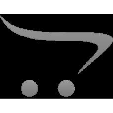 Расчет стоимости мягкого остекления